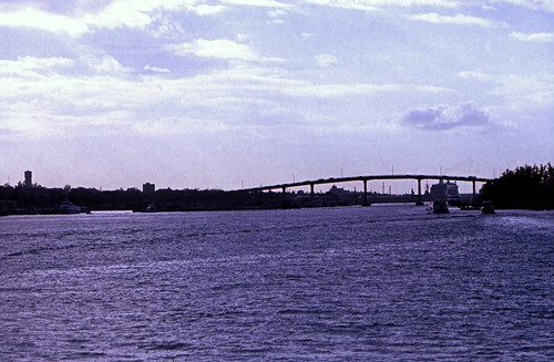 """Bahamas 1988 (318) New Providence: Nassau • <a style=""""font-size:0.8em;"""" href=""""http://www.flickr.com/photos/69570948@N04/23605460334/"""" target=""""_blank"""">View on Flickr</a>"""