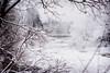 Helsinki Winter Wonderland (ajastaika) Tags: winter snow cold ice finland helsinki lumi talvi jää kylmä pakkanen vanhankaupunginselkä visitfinland