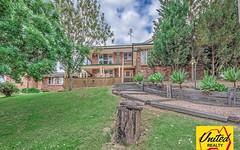 10 Stonebrook Meadows Road, Razorback NSW
