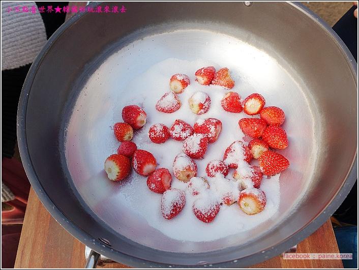 草莓園採草莓 (19).JPG