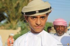 3-Oman-Desert-Marathon-day-1_1711