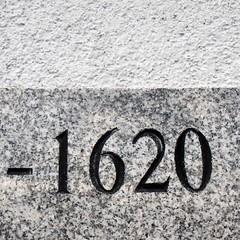 1620 (Navi-Gator) Tags: nine number negative even 1620 9x180