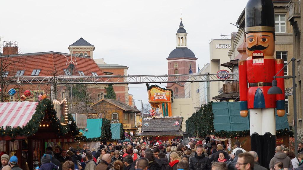 The world 39 s best photos of nussknacker and weihnachten for Nussknacker berlin