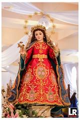 La Nia Maria (Faithographia) Tags: maria mary virginmary marian materdei madrededios marianexhibit faithographia