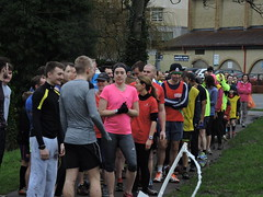 DSCN6506 (Kartibok) Tags: 94 chippenhamparkrun 20160206