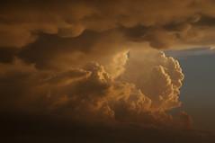 mamatus (rtimonz) Tags: thunder orage clairs