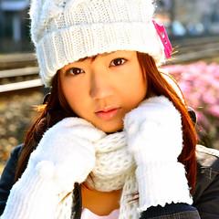 谷麻紗美 画像86