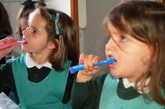 higienebucal-en-niños-colegios (10)