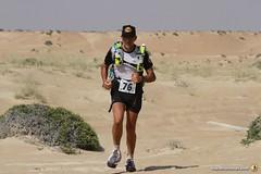 3-Oman-Desert-Marathon-Day-6_0098