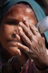 please (mat56.) Tags: poverty portrait woman india face portraits donna hands asia please prayer mani antonio ritratti ritratto viso rajasthan povert preghiera untouchables perfavore intoccabili mat56 romei