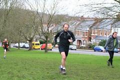 HF parkrun 30 01 16 -301 (jamandstuff) Tags: lewisham running ladywell brockley selondon hillyfields hillyfieldsparkrun