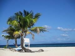Kalamangan Island (goldsunset2001) Tags: isola filippine kalamangan