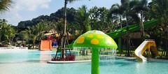 Holiday Inn Krabi Resort (khemtit1) Tags: holiday inn resort krabi