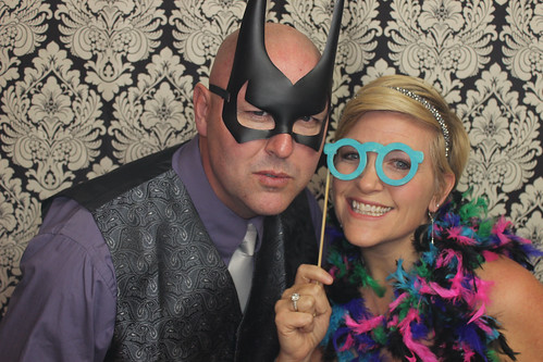 """2016 Individual Photo Booth Images • <a style=""""font-size:0.8em;"""" href=""""http://www.flickr.com/photos/95348018@N07/24704352792/"""" target=""""_blank"""">View on Flickr</a>"""
