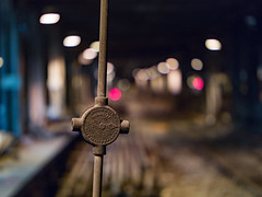 P1250139 (smrphotography871) Tags: clock portraits lumix trains clocktower fisheye grandcentralstation grandcentralterminal superwide mirrorless lumixlounge