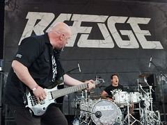 "Refuge @ RockHard Festival 2015 • <a style=""font-size:0.8em;"" href=""http://www.flickr.com/photos/62284930@N02/24818928160/"" target=""_blank"">View on Flickr</a>"