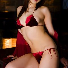 池田夏希 画像42