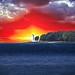 Port Colborne  Ontario ~ Canada ~ Point Albino Lighthouse ~ Lake Erie