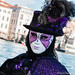 "2016_02_3-6_Carnaval_Venise-136 • <a style=""font-size:0.8em;"" href=""http://www.flickr.com/photos/100070713@N08/24848688971/"" target=""_blank"">View on Flickr</a>"
