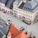 Niedermarkt, Stadt Waldheim