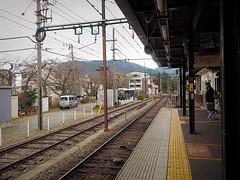 2016-02-07 11.26.03 (pang yu liu) Tags: new travel station japan tokyo year daily 02 cny   day3 feb hakone lunar gora jpn        2016