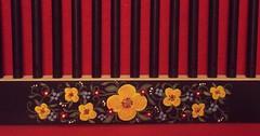DSC03709 (2) (lmrichter) Tags: weaving looms peglooms