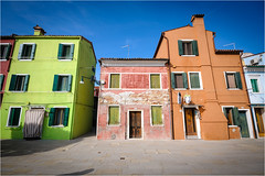 141101 burano 523 (# andrea mometti | photographia) Tags: venezia colori burano merletti