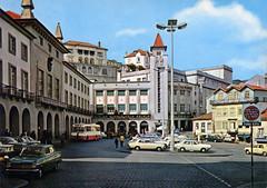 Boas recordaes da serra ( Portimagem) Tags: portugal turismo historia serradaestrela transportes covilh patrimnionacional vidaportuguesa