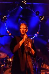 new-sounds-festival-ottakringer-brauerei-raimund-appel-049.jpg