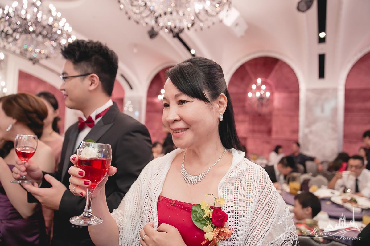 婚禮記錄@新莊典華_064.jpg