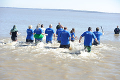 154 (Special Olympics ILL) Tags: carlyle polarplunge