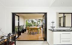 11 Stubby Street, Nelson Bay NSW