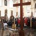 2016.02.25 Peregrynacja Krzyża i ikony Matki Bożej - znaków Światowych Dni Młodzieży