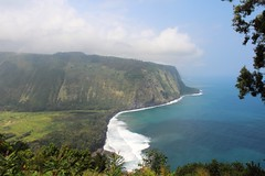 (@jbtaylor) Tags: hawaii bigisland waipio waipiovalley
