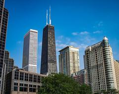 B0001099.jpg (art_photo) Tags: chicago lakeshoredrive