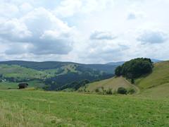P1020103 (Marc Lamberg) Tags: de marc todtnauberg région halde lamberg muggenbrunn gieshübel stohren trubelsmattkopf