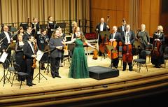Ksenia_Berlin_5 (mikulski-arte) Tags: berlin concert violin reichenbach violine jeleniagora dubrovskaya dariuszmikulski kseniadubrovskaya