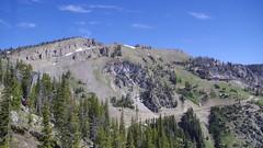 _IGP4055 (carmenb122) Tags: arches yellowstone nationalparks grandteton canyonland 2015vacation