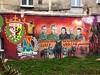 Armia wyklęta (namurachpl) Tags: streetart wks murale muralewrocław