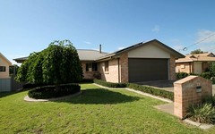 19 Brownleigh Vale Drive, Inverell NSW