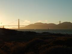 DSCN0015 (christianzink) Tags: ocean bridge usa west golden coast gate san francisco roadtrip tor amerika rundreise atlantik zum wahrzeichen staaten westen westkste vereinigte traumurlaub