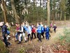 "2016-03-30      Korte Duinen   Tocht 25.5 Km (20) • <a style=""font-size:0.8em;"" href=""http://www.flickr.com/photos/118469228@N03/25535793604/"" target=""_blank"">View on Flickr</a>"