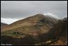 Beinn Eich (AdMaths) Tags: canon landscape cycling scotland scenery scottish scene ixus cycle lochlomond luss canonixus lochlomondnationalpark scottishlandscape beinneich glenluss ixus82is canonixus82is adammatheson adammathesonphotography