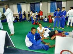 Circuito baiano 7ª e Campeonato Baiano Sub 11 (16)