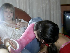 2997327520a6039711777o (cb_777a) Tags: england broken foot toes leg cast ankle