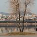 Desse bela cidade e da Coreia do Sul