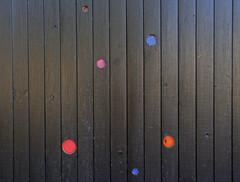 drops (maximorgana) Tags: o board bubble colorinchi