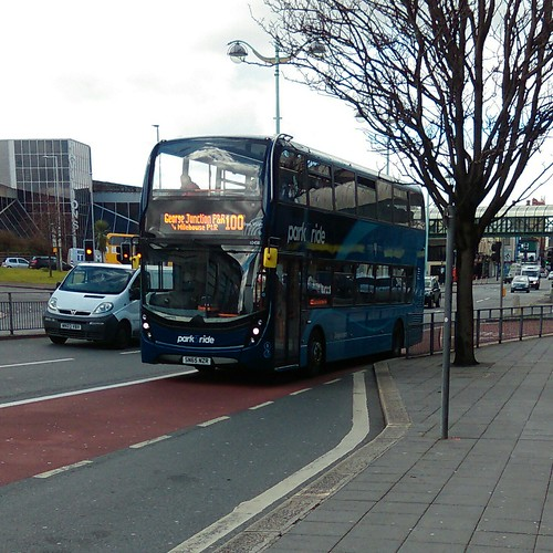 stagecoach @ plymouth