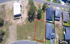 Lot 318, 32 Water Creek Boulevard, Kellyville NSW