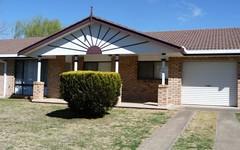 2/24 Healeys Lane, Glen Innes NSW